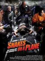 Змеиный полет (2006) скачать на телефон бесплатно mp4