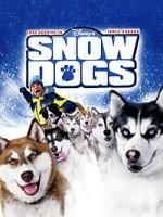 Снежные псы (2002) скачать на телефон бесплатно mp4