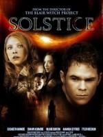 Солнцестояние (2008) — скачать бесплатно