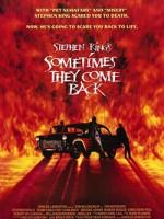 Иногда они возвращаются (1991) скачать на телефон бесплатно mp4