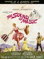 Звуки музыки (1965) скачать на телефон бесплатно mp4