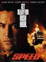Скорость (1994) скачать на телефон бесплатно mp4