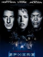 Сфера (1998) скачать на телефон бесплатно mp4