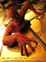 Человек-паук (2002) скачать на телефон бесплатно mp4