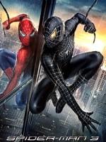 Человек-паук 3: Враг в отражении (2007) скачать на телефон бесплатно mp4