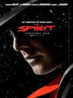 Мститель (2008) — скачать бесплатно