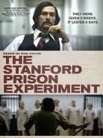 Тюремный эксперимент в Стэнфорде (2015) — скачать бесплатно
