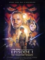 Звездные войны: Эпизод 1 — Скрытая угроза (1999) скачать на телефон бесплатно mp4