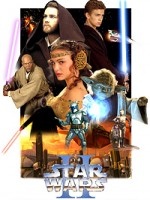 Звездные войны: Эпизод 2 — Атака клонов (2002) — скачать бесплатно
