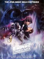 Звездные войны: Эпизод 5 — Империя наносит ответный удар (1980) — скачать бесплатно