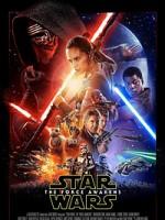 Звёздные войны: Пробуждение силы (2015) скачать на телефон бесплатно mp4