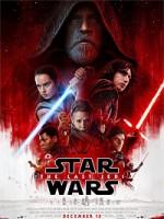 Звёздные войны: Последние джедаи (2017) скачать на телефон бесплатно mp4
