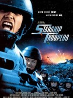 Звездный десант (1997) скачать на телефон бесплатно mp4