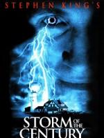 Буря столетия (1999) скачать на телефон бесплатно mp4