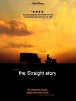 Простая история (1999) скачать на телефон бесплатно mp4