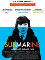 Субмарина (2010) — скачать бесплатно