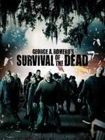 Выживание мертвецов (2009) скачать на телефон бесплатно mp4
