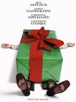 Пережить Рождество (2004) скачать на телефон бесплатно mp4