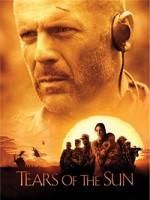 Слезы солнца (2003) скачать на телефон бесплатно mp4