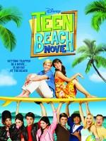 Лето. Пляж. Кино (2013) скачать на телефон бесплатно mp4