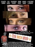Десятидюймовый герой (2007) — скачать бесплатно
