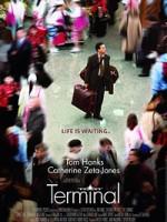 Терминал (2004) скачать на телефон бесплатно mp4