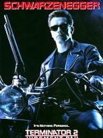 Терминатор 2: Судный день (1991) скачать на телефон бесплатно mp4
