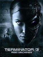 Терминатор 3: Восстание машин (2003) скачать на телефон бесплатно mp4