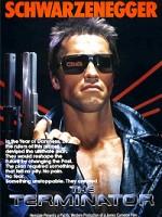 Терминатор (1984) скачать на телефон бесплатно mp4