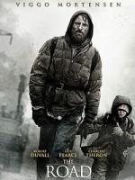 Дорога (2009) — скачать бесплатно