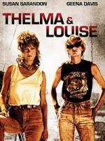 Тельма и Луиза (1991) — скачать бесплатно