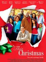 Рождество (2007) скачать на телефон бесплатно mp4