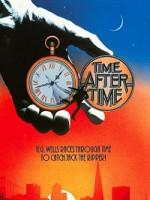 Путешествие в машине времени (1979) скачать на телефон бесплатно mp4