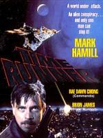 Бегущий во времени (1993) — скачать бесплатно