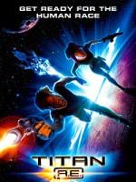 Титан: После гибели Земли (2000) скачать на телефон бесплатно mp4