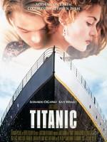 Титаник (1997) — скачать бесплатно