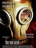 Замученный (2010) — скачать бесплатно