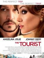 Турист (2010) скачать на телефон бесплатно mp4