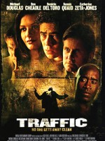 Траффик (2000) скачать на телефон бесплатно mp4