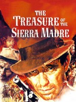 Сокровища Сьерра Мадре (1948) скачать на телефон бесплатно mp4