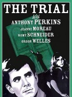 Процесс (1962) — скачать бесплатно