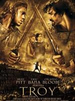 Троя (2004) скачать на телефон бесплатно mp4