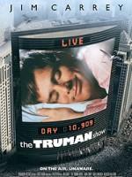 Шоу Трумана (1998) скачать на телефон бесплатно mp4