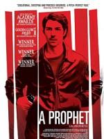 Пророк (2009) скачать на телефон бесплатно mp4