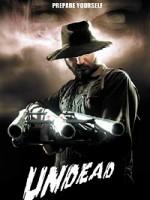 Восставшие из мертвых (2003) скачать на телефон бесплатно mp4