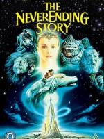 Бесконечная история (1984) скачать на телефон бесплатно mp4