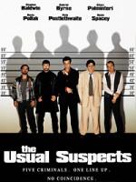 Подозрительные лица (1995) — скачать бесплатно