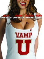Университетский вампир (2013) скачать на телефон бесплатно mp4