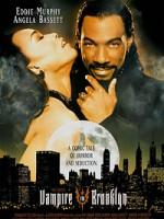 Вампир в Бруклине (1995) скачать на телефон бесплатно mp4