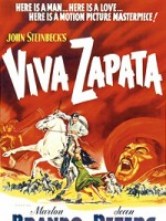 Вива, Сапата! (1952) скачать на телефон бесплатно mp4